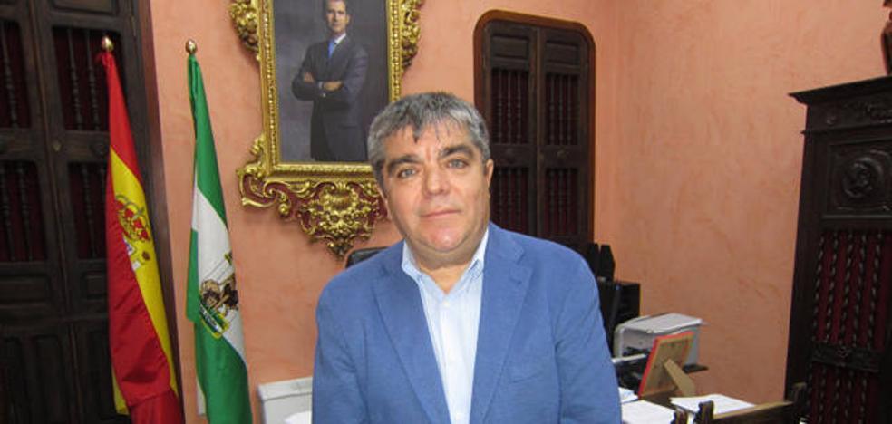 7 millones presupuesto del Ayuntamiento de Huéscar para 2018