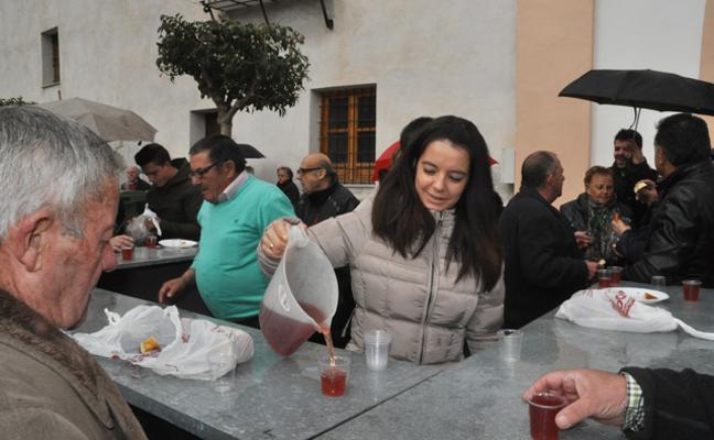 Baza inaugurará en FITUR un nuevo portal de servicios turísticos