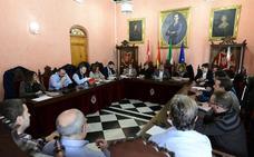 La Junta pide al Gobierno que no aísle a las comarcas de Baza y Huéscar y las incorpore a las comunicaciones eléctricas