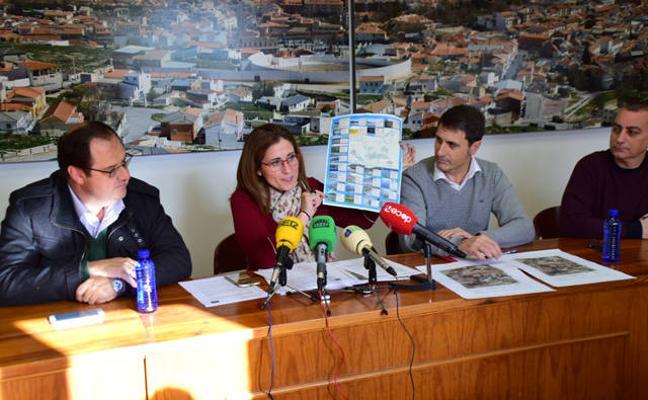 La Junta incluirá los humedales del Saladar de los Prados y Laguna Grande del Baico en Baza en el Inventario de Humedales de Andalucía