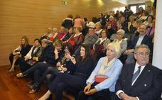 Salud homenajea a 85 profesionales jubilados