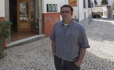 Investigan al exalcalde de Castril por un posible delito de malversación