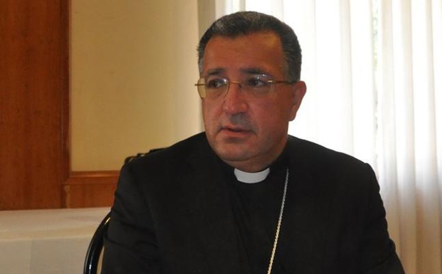 IDEAL, el obispo Ginés García, la Hermandad Escuela de Cristo y el club Piedra de la Rendija, premios 'Don Fadrique' 2018