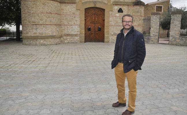 El Ayuntamiento de Puebla convoca una concentración ante la «indolencia» de Vodafone y Orange