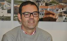 El Pleno municipal declara a Baza municipio libre de acciones contra la memoria democrática