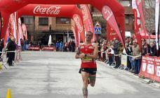 El III Trail Desafío Jabalcón se celebra mañana en Zújar