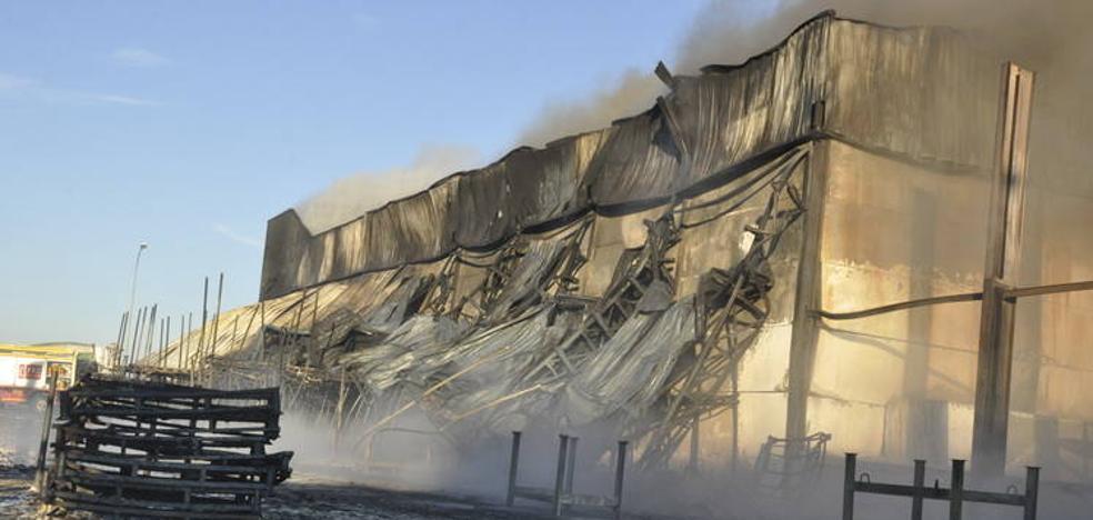 Ayuntamiento de Baza y empresarios del Altiplano acuerdan organizar jornadas en prevención de incendios