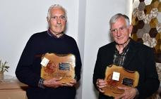 La Asociación Proyecto Sierra de Baza entrega los premios 'Serranos más Populares'