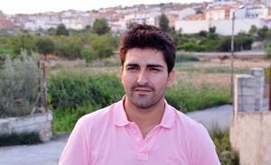 El PSOE exige explicaciones al alcalde de Cúllar