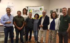 La Torre del Vinagre acoge la primera jornada que la Diputación de Jaén dedica al turismo sostenible