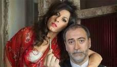 El Festival Internacional de Teatro de Cazorla da su pistoletazo de salida con el estreno absoluto de la obra '¡Ay, Carmela!'