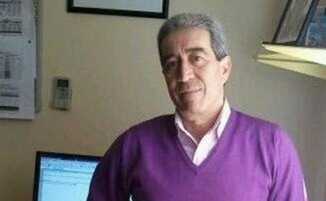 Rechazado el indulto para el exalcalde de Huesa, que deberá ingresar en prisión antes del 27 de noviembre
