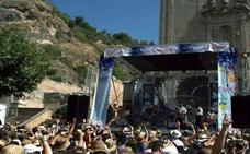 Billy Gibbons, cofundador de ZZ Top, cierra el cartel del Festival BluesCazorla