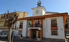 El alcalde cifra en un 70% el cumplimiento del programa de gobierno en el ecuador del mandato