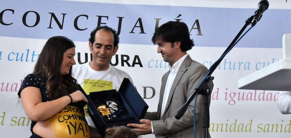Churriana celebra las terceras Jornadas de igualdad de derechos