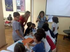 El Centro Asociativo celebra del 18 al 21 de septiembre su IV Semana Cultural