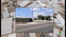 El Ejido inicia una campaña en redes sociales para informar sobre los senderos hacia Dalías