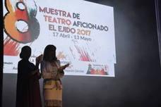 Arranca el plazo de inscripción para los diez talleres de las escuelas de teatro