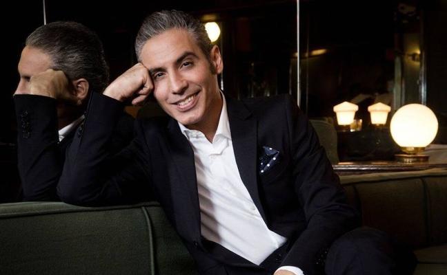 Pitingo cancela su concierto en El Ejido por motivos de agenda
