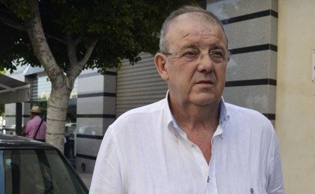 """Anticorrupción señala al exalcalde de El Ejido como """"perfecto conocedor"""" de la trama 'Poniente'"""