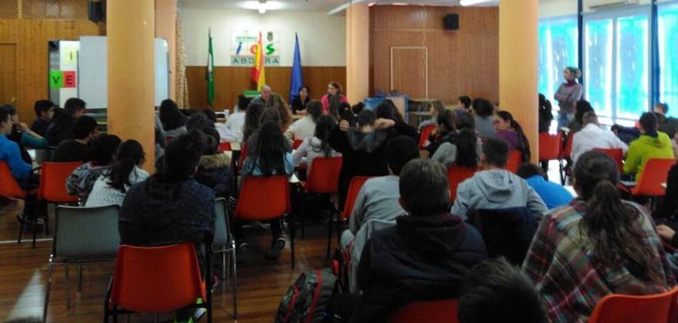 El Auditorio acoge el IFestival de 'La Variedad' por Alfiel