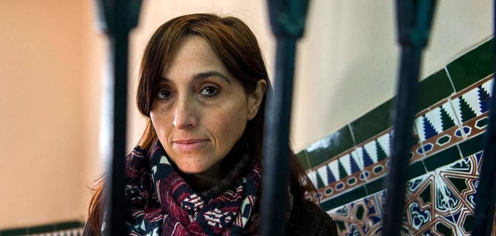 Inician una recogida de firmas para que el Gobierno apoye a la activista Helena Maleno