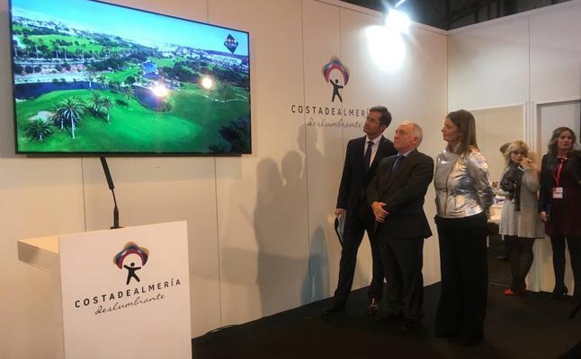 El Ayuntamiento lanzará en Fitur la nueva aplicación 360º de experiencias virtuales en la naturaleza