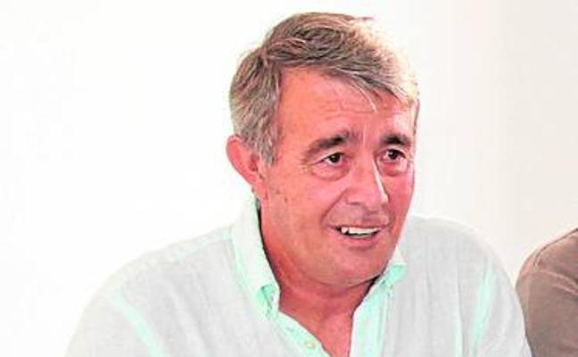 Los vecinos de Matagorda apelan al Defensor del Pueblo por los cortes eléctricos