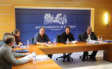 La Junta de Gobierno de El Ejido aprueba una batería de actos culturales