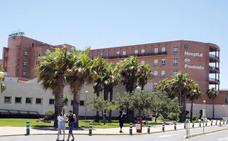 Condenan al Hospital de Poniente por la muerte de una paciente