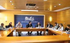 El Ayuntamiento reduce en más de 5.5 millones de euros su deuda financiera