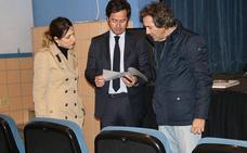El Ayuntamiento convertirá el teatro municipal en un centro cultural y juvenil
