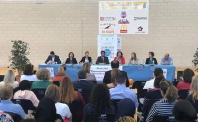 Arranca la VII Semana Cultural de Las Norias con talleres, charlas y deporte