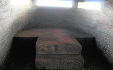 Athenaa pide incorporar elementos patrimoniales a la carta arqueológica