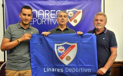 La fugacidad de Joseba Aguado en el Linares