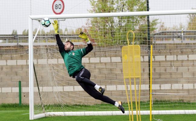«En el Granada jugué poco pero de alguna forma me reencontré como futbolista en esa etapa»