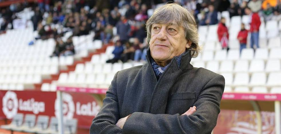 """Martín: """"El Granada es el rival que más me ha gustado"""""""