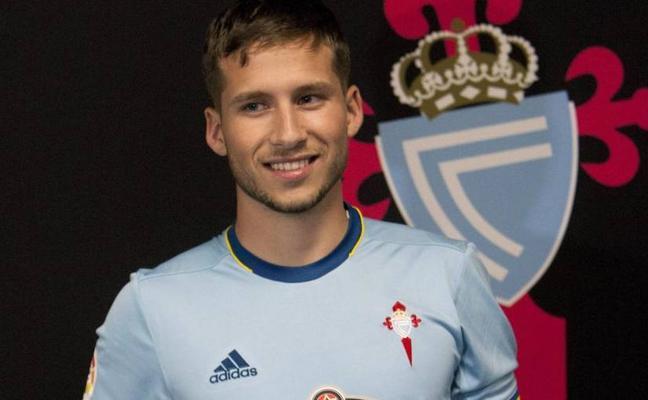 Lucas Boyé puede ser la llave para que llegue Hjulsager al Granada