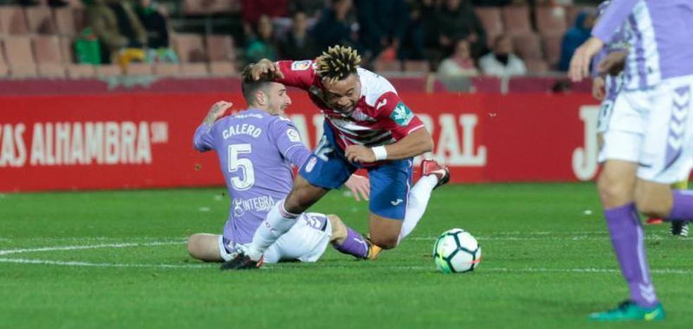 """Kunde: """"Si subimos, mejor, y si me llama el Atlético, mejor aún"""""""