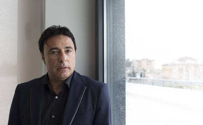 El juez quiere eludir el contacto de Quique Pina con sus colaboradores