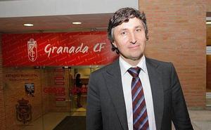Pozzo ya defendió que Hacienda y LaLiga conocían lo del 'fondo'