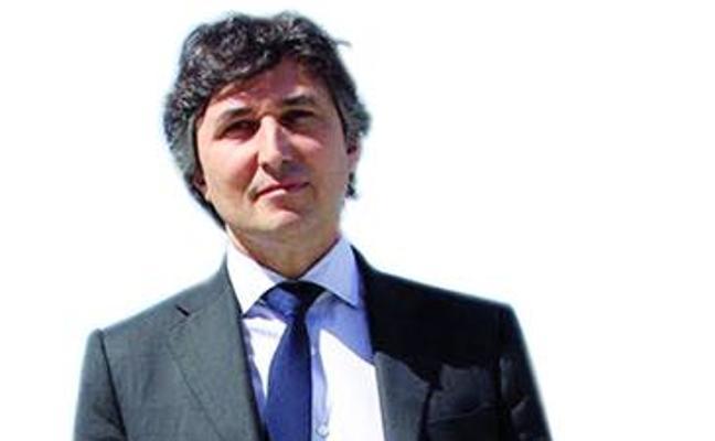 Los italianos depositaron ocho millones no recuperados para fichar jugadores a través de Fifteen
