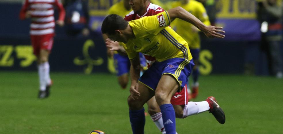 Un triunfo rojiblanco ante el Lugo podría revolucionar la tabla