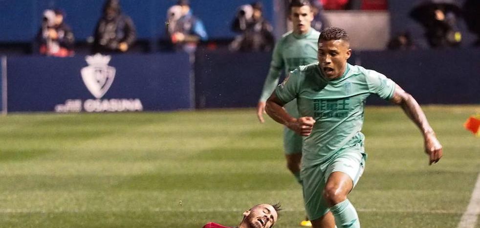 El camino del regreso a Primera se bifurca en la Ciudad Deportiva del Sevilla
