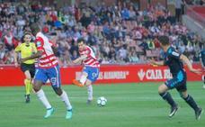 Espinosa: «Lo sentimos mucho por la afición»
