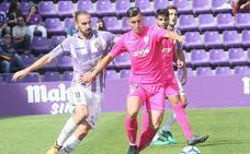 El representante de Sergi Guardiola aclara cómo se desvinculó del Granada