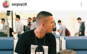 Sergio Peña no jugará más con el Granada esta temporada