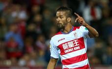 Mehdi Carcela es citado por Marruecos para ir al Mundial