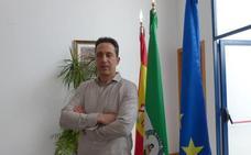Purullena ya tiene nuevo alcalde tras la muerte de su antecesor