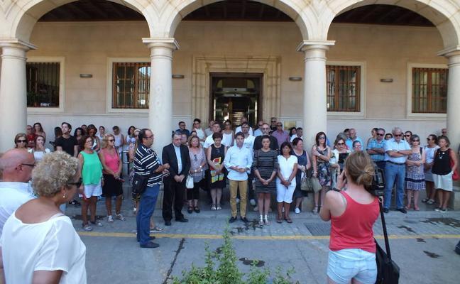 Un emigrante de Lanteira, entre los fallecidos en el atentado de Barcelona